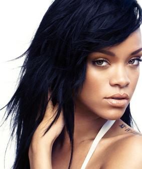 Rihanna 07