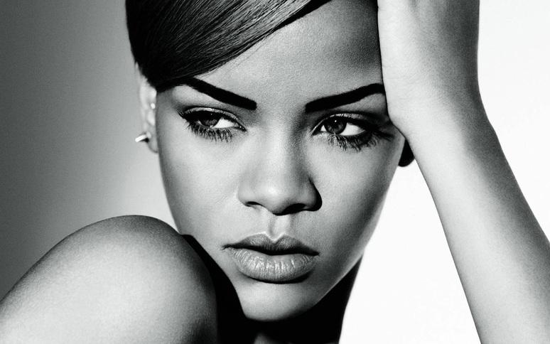 Rihanna puma deal 00