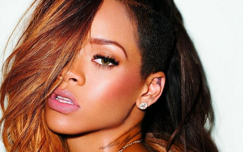 Rihanna jpg