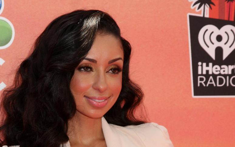 Celebs 101 seven things you didnt know about mya